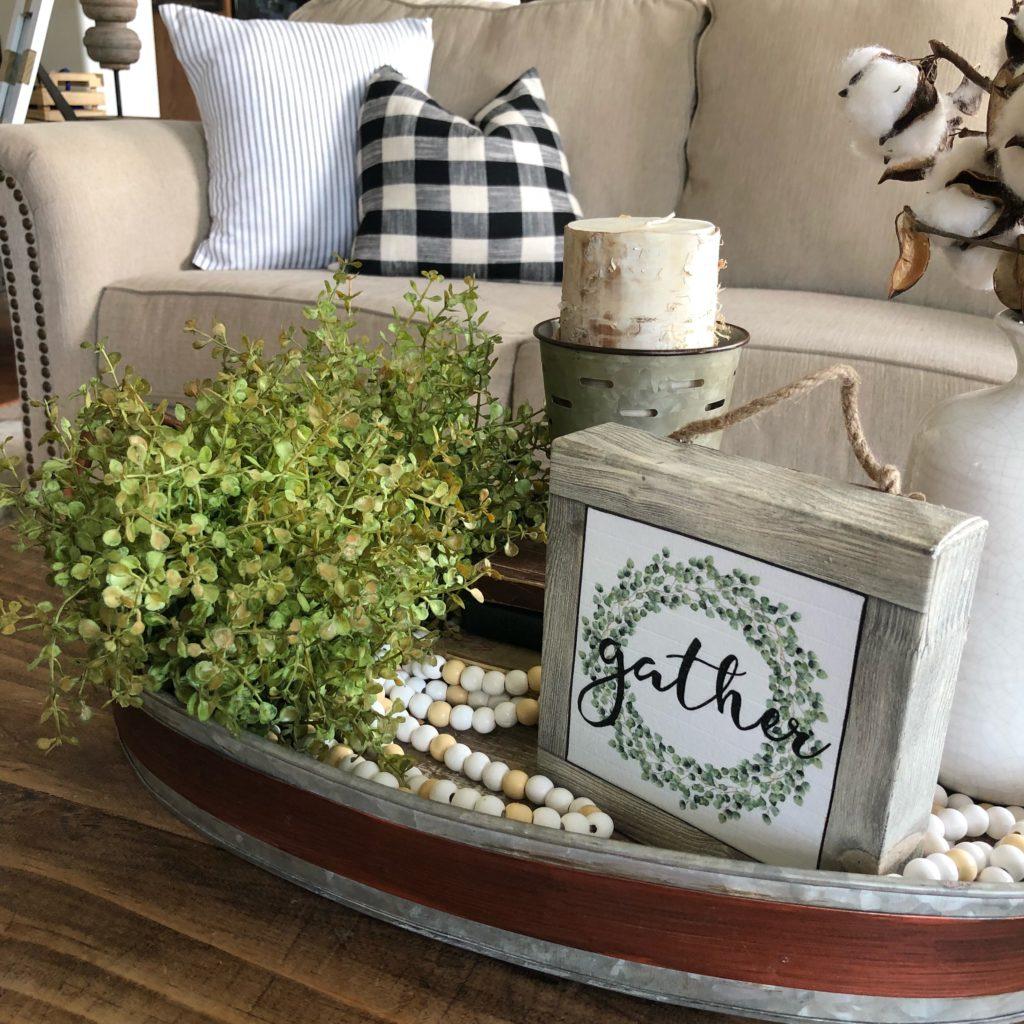 10 farmhouse trays you will love
