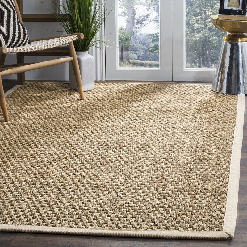 10 cute natural jute rugs you will love