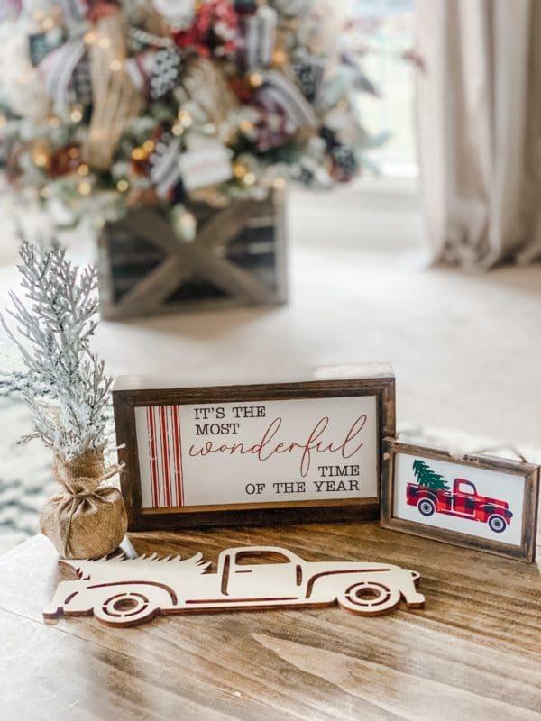 Christmas bundle box 2